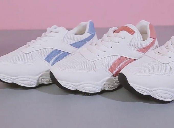 Mơ thấy đôi giày
