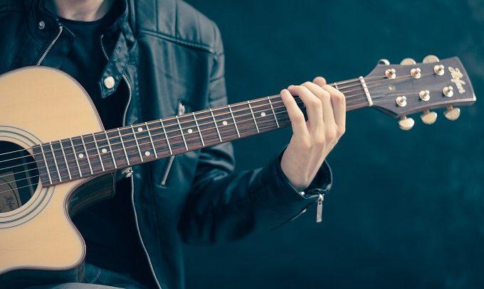 Mơ thấy đàn guitar nên đánh lô đề con gì chắc chắn ăn tiền?
