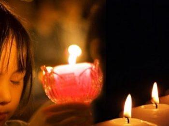 Những giấc mơ tâm linh có ý nghĩa gì? Nên đánh con gì khi mơ tâm linh?